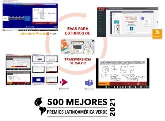 Reconocen proyecto educativo de la UAG entre los mejores de Latinoamérica