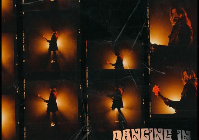 Estreno! Juanes presentaDancing in the dark, nuevo adelanto de Origen, su próximo álbum