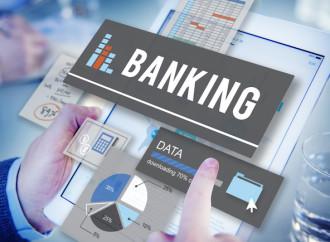 Los secretos para una transformación exitosa en el sector bancario