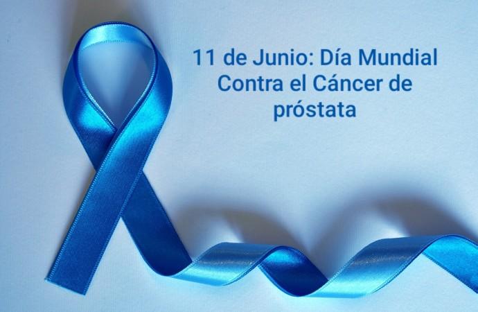 Ganando la batalla al cáncer de próstata