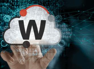 WatchGuard presenta una nueva familia de productos de seguridad para endpoints dentro de WatchGuard Cloud