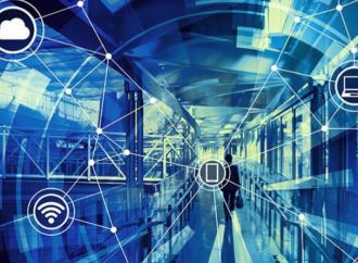 World Wi-Fi Day: En el camino hacia una conectividad Wi-Fi segura