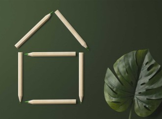 Arquitectura en Resiliencia, nueva tendencia en edificación