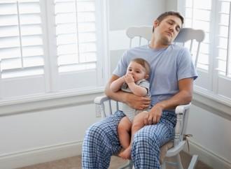 Nestlé acompaña a los padres durante la crianza de sus hijos