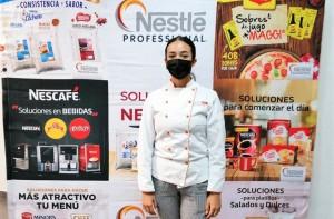 Nestlé lanza concurso de innovación culinaria en la UAG