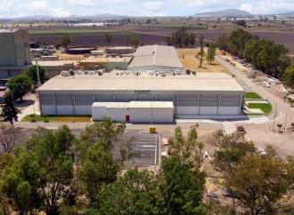 Kerry inaugura nueva planta de producción de sabor de clase mundial en México
