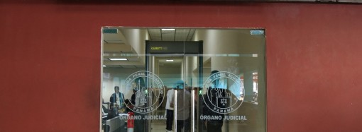 Ordenan detención provisional a ciudadano por el caso de vacunación clandestina