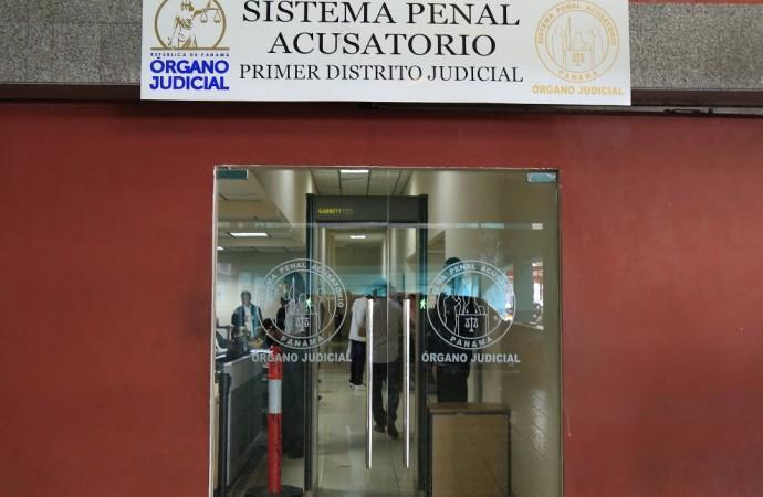 Condenan a 60 meses de prisión a un ciudadano en caso «Operación Oasis»