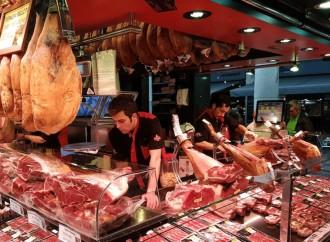 Mayor productor de carne del mundo es atacado por un ransomware