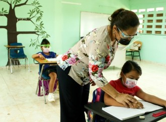 Actualización y perfeccionamiento profesional para docentes del 7 al 11 de junio