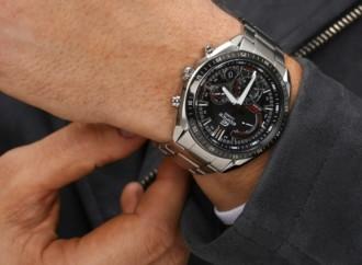 Relojes: Por qué son el mejor regalo para el Día del Padre