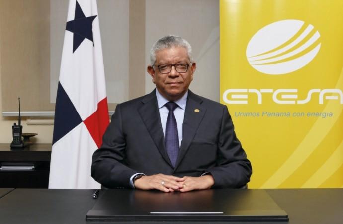 ETESA paga más de B/. 53 millones en subsidios del Fondo de Estabilización Tarifaria