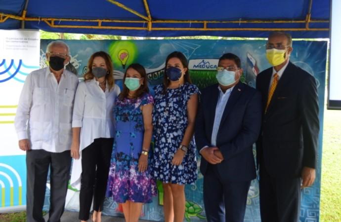 La Organización de Estados Iberoamericanos celebra 15 años de presencia en Panamá