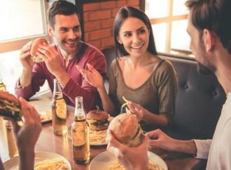Fundación Saber Beber realiza jornada de consumo responsable de bebidas alcohólicas para universitarios