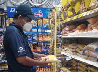 Acodeco ha multado a 82 comerciantes por incumplir control de precios