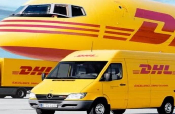 DHL introduce 12 nuevos servicios LCL en las Américas
