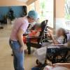 Aumentan quejas por posible vulneración a los derechos de los adultos mayores