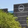 Dell Technologies ayuda a los proveedores de servicio de telecomunicaciones