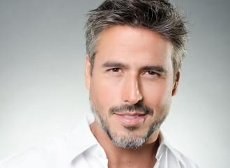 Raúl Olivo se une al elenco de «Corazones de Alquitrán»