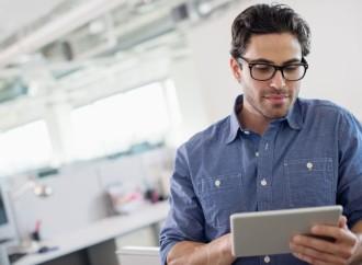 Encuesta de Mastercard: los consumidores esperan mayor transparencia en las transacciones en banca digital