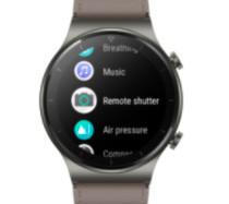 ¿Sabes todo lo que puedes hacer con tu Smartwatch HUAWEI? Descubrelo aquí