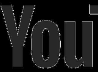 YouTube publica reporte de cultura y tendencia de usuarios y creadores de contenido