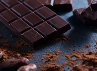 Siete curiosidades sobre el mundo del chocolate