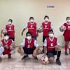 Finaliza el primer gran Campeonato Virtual Sub-12