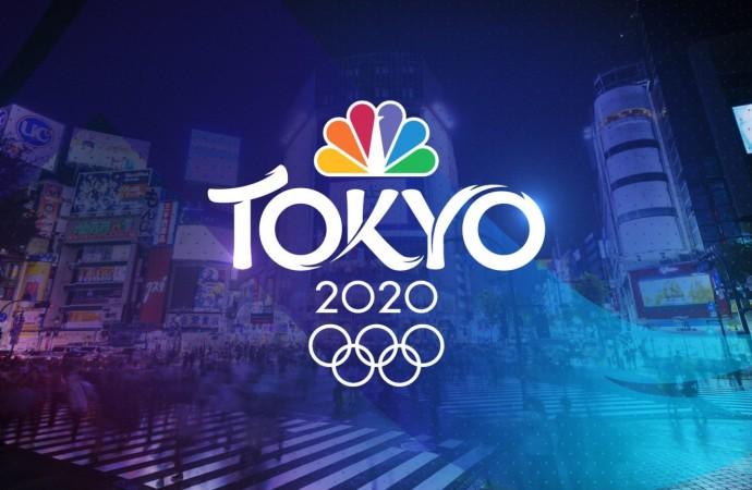 NBC Olympics elige los sistemas de almacenamiento de Dell Technologies para su entorno de producción de los Juegos Olímpicos de Tokio
