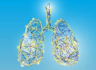 Moderno tratamiento biológico mejora la calidad de vida de pacientes con enfermedades inflamatorias tipo 2