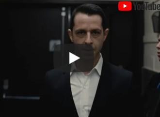 HBO MAX presenta el teaser oficial de la tercera temporada de «Succession»