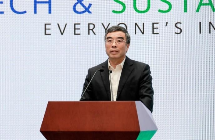 Huawei invertirá USD$150 millones en desarrollo de talento en los próximos 5 años
