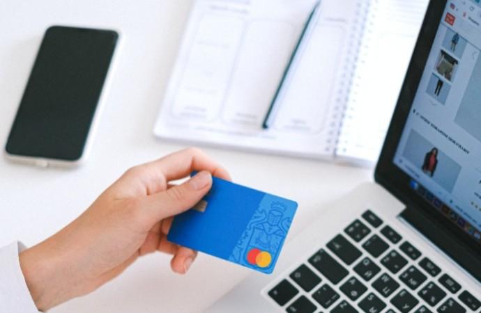 Fiserv: La clave para competir en el sector financiero es la digitalización