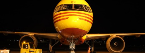 DHL Express planea más de US$360 millones en inversiones en infraestructura en toda la región de las Américas
