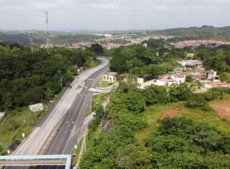 Arquitectos del Miviot buscan crear normativas de uso de suelo para Línea 3 del Metro de Panamá