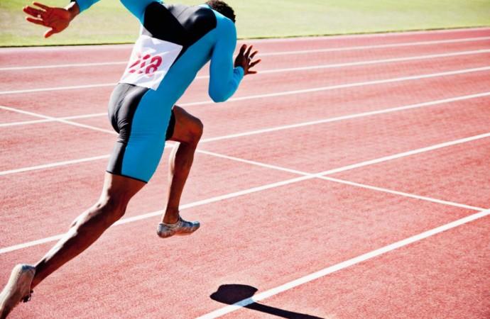 Juegos Olímpicos Tokio 2021: así se puede mejorar el rendimiento deportivo con el análisis de datos