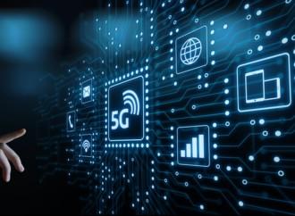 La transformación digital es humana
