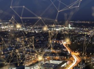 Mastercard: «La digitalización frente a una nueva era de transformación global»
