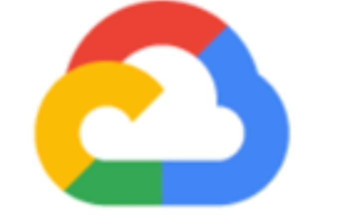 Davivienda y Google Cloud anuncian alianza tecnológica para acelerar la transformación digital del banco