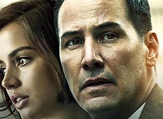 Estreno! «La Hija de Dios» el 23 de Julio por Studio Universal