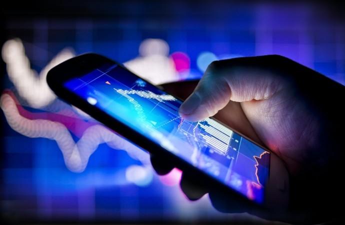 Seis formas que la Inteligencia Artificial impacta la experiencia con el Smartphone