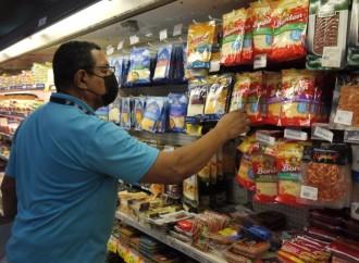 Acodeco verifica Ley 113 sobre productos alimenticios sucedáneos o de imitación