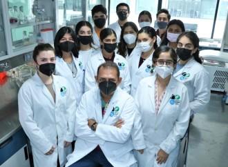 Jóvenes científicos de la UAG aportan para producir más y mejores agroalimentos