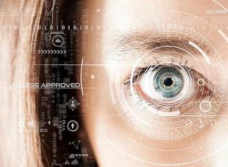 Herramientas para tener una identidad digital segura