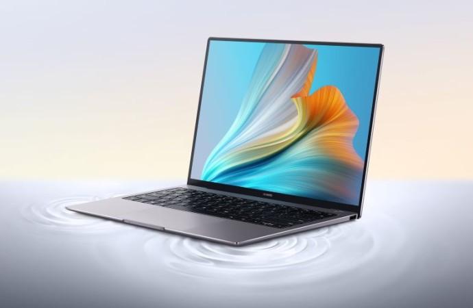 MateBook X y MateBook X Pro 2021 superan las expectativas de los usuarios más exigentes