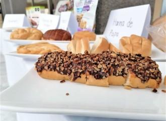 Estudiantes de la UAG participan en concurso gastronómico para crear productos sin gluten