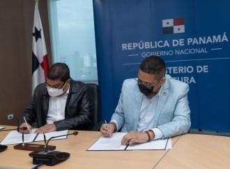MiCultura apoya concurso de prensa sobre derechos humanos