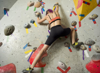 adidasaborda uno de los tabús más grandes del deporte con productos y recursos innovadores para ayudar a personas que menstrúan a seguir en movimiento