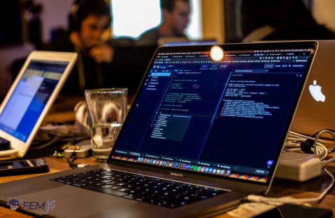 ETEK evoluciona  las redes de las organizaciones para acelerar la transformación digital