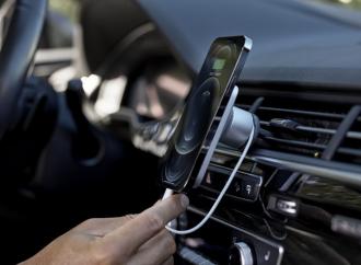 Tecnología MagSafe nos permiteCargar dispositivos sin cables, ¿cómo funciona?